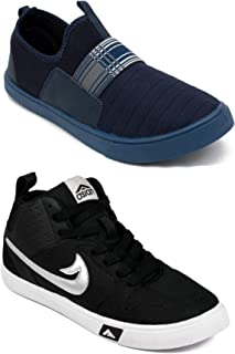 ASIAN Walking Shoes, Running Shoes, Sports Shoes, Formal Shoes, Casual Shoes,Training Shoes, Tracking Shoes,Gym Shoes, Com...