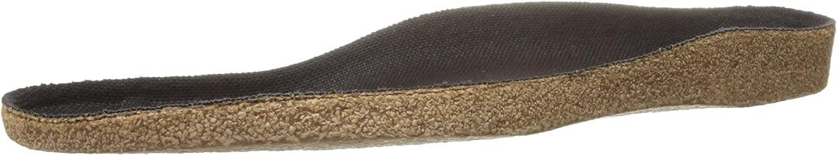 Birkenstock Professional Men's Super Birki-Clog Footbed Flat