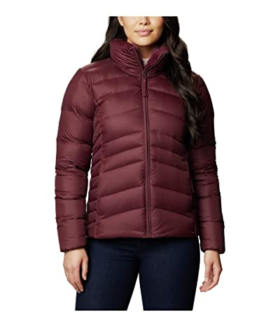 Columbia Autumn Park Down Jacket (Seminole) Women