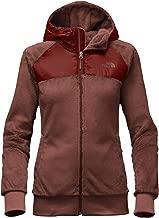 Best denali hooded jacket women's Reviews