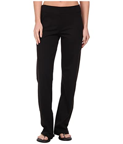 Stonewear Designs Rockin Pants (Black) Women