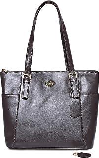Laveri Tote Bag for Women - Leather