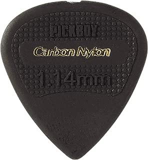 pickboy carbon nylon