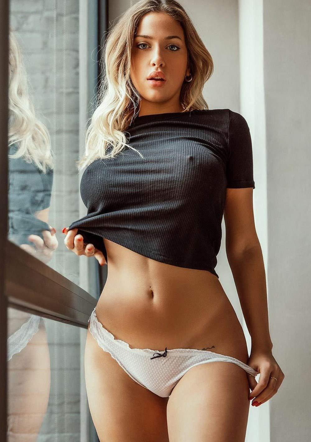 Pic sexy Hot Bikini