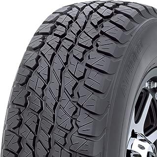 Ohtsu AT4000 All-Terrain Radial Tire - 235/75-15 105S