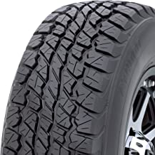 Best ohtsu tires at4000 Reviews