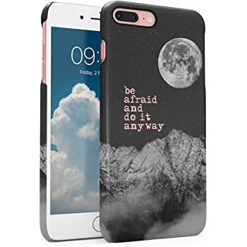 cover iphone 7 plus universo