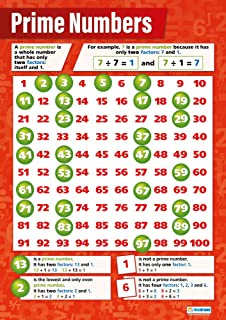 """Prime Numbers 