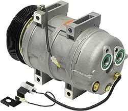 UAC CO 10870JC A/C Compressor