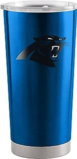Boelter Brands NFL Ultra Tumbler, 20-Ounce
