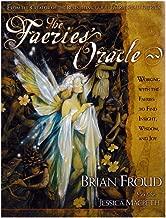 Deck: Faeries' Oracle by Froud/Macbeth (DFAEORA)