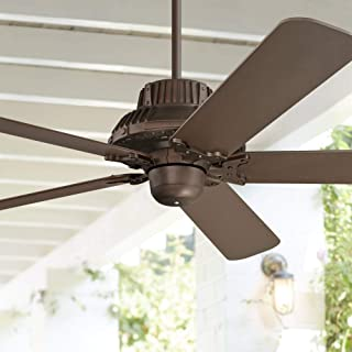 Best rustic outdoor ceiling fans Reviews