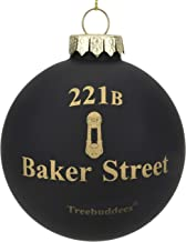 Best sherlock holmes ornament Reviews