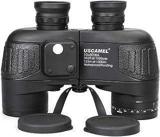 Amazon.es: USCAMEL - Fotografía y videocámaras: Electrónica