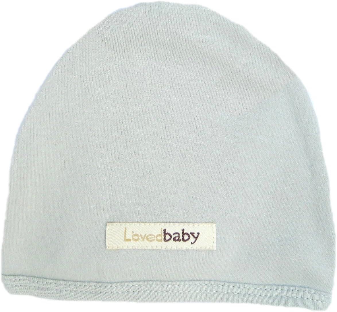 قبعة لطيفة للفتيات الصغيرات من L'ovedbaby