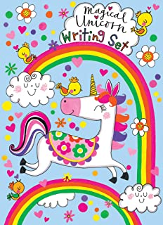 Best unicorn stationery paper Reviews