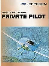 Best private pilot stories Reviews