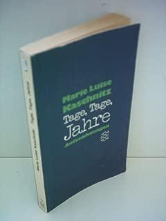 By Marie-Luise von Franz - Alchemical Active Imagination (Seminar Series (Spring Publication (1979-06-16) [Paperback]