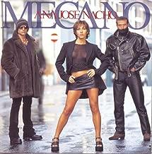 Best mecano hijo de la luna mp3 Reviews