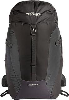 Tatonka Magpie 19 Blackdías mochila con compartimiento portátilex PVP 75 €