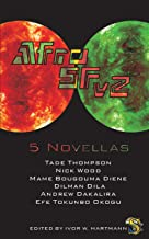 AfroSFv2