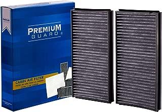 Premium Guard PC6078C フィルター