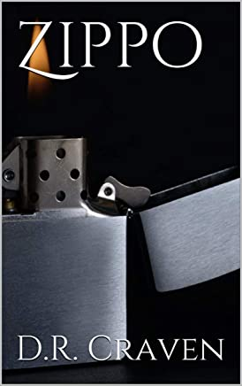 Top25 Best Sale Higher Price in Auction - ZIPPO LIGHTER