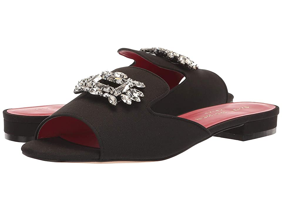Kurt Geiger London Pia Sandal NP (Black) Women