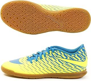 Nike 844441-700 BRAVATA IC FUTSAL SALON FUTBOL AYAKKABI