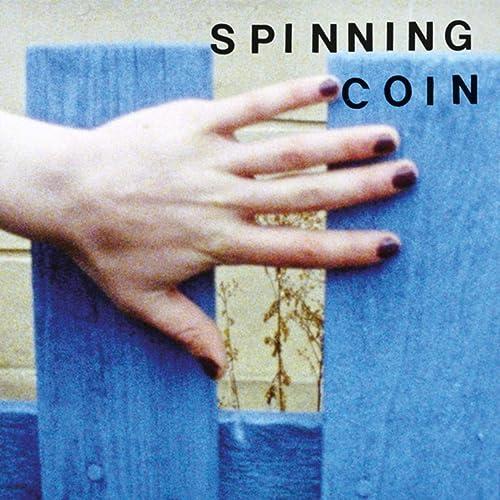 Albany de Spinning Coin en Amazon Music - Amazon.es