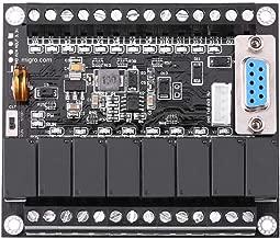 PLC Programmable Controller Kit w Programming Software Ladder Logic Automation Professional 24V USB