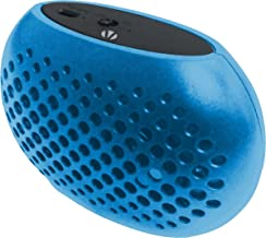 Vivitar Infinite Bluetooth Speakers, Blue