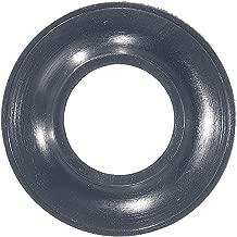 DANCO Tub Stopper Gasket for Tub Drain Assemblies (37680B)