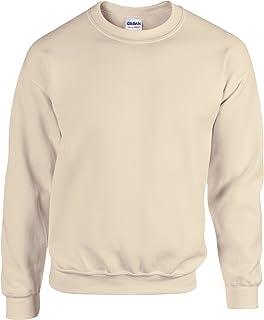 Gildan Men's Sweatshirt