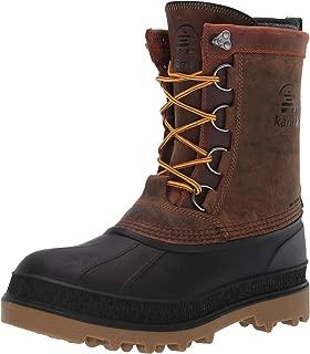 William Winter Boot - Men's