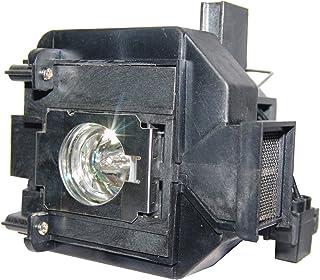 Lamp Module f EH-TW9000/TW9000W Proj