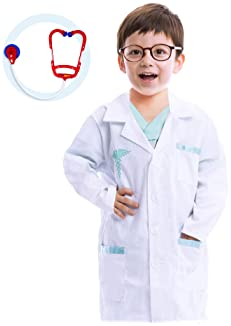 Explore Doctor Playsets For Toddlers Amazon Com