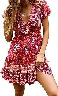 8cabb1599 Amazon.es: Amazon Prime - Vestidos / Mujer: Ropa