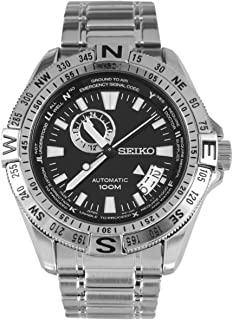 SEIKO Superior self-winding watch SSA091J1 import