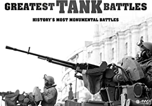 greatest tank battles stalingrad