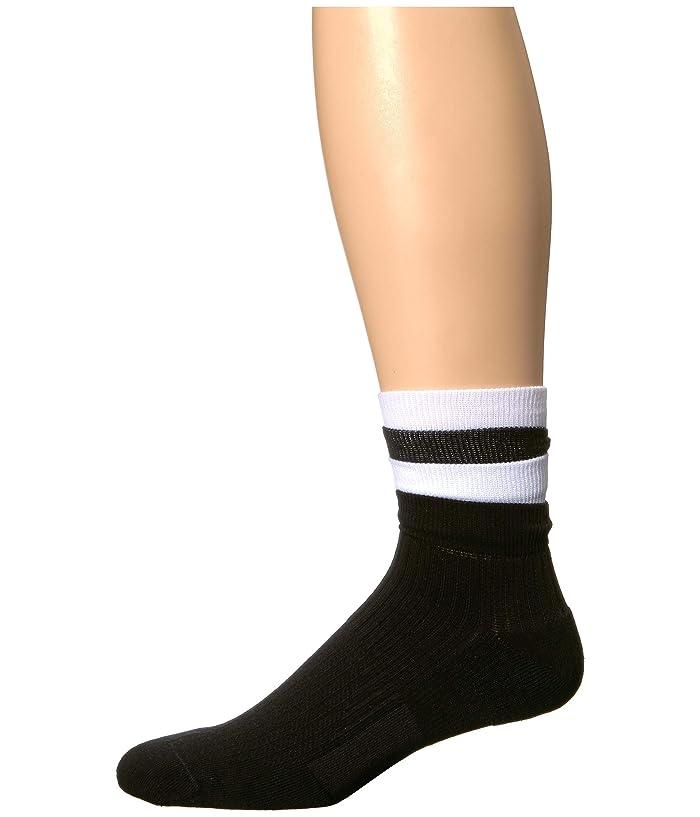 2c2b3826e7358 Nike Sneaker Sox Air Max '95 Crew Socks | 6pm