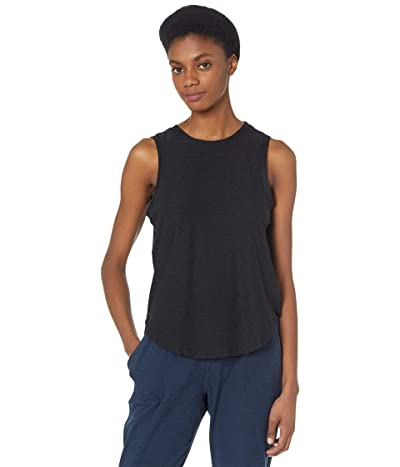 Beyond Yoga Featherweight On The Down Low Muscle Tank