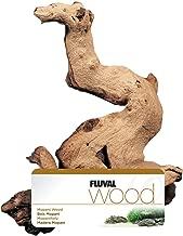 GEOsystem  Fluval Mopani Driftwood