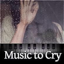 Sad Instrumental Music