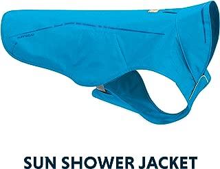 Best ruffwear sun shower dog jacket waterproof Reviews