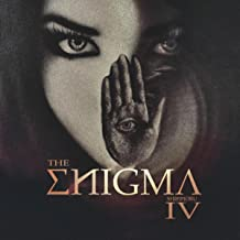 The Enigma IV
