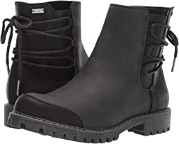 8eb0f883fb624a Women's Roxy Boots | Shoes | 6PM.com