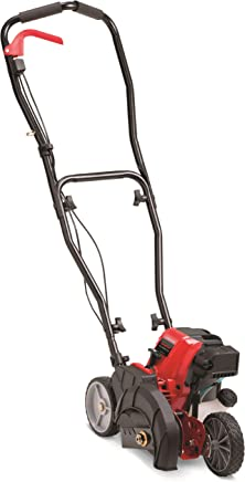 Amazon com: $200 & Above - Edgers / Outdoor Power Tools: Patio, Lawn