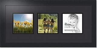 Best cd artwork frame Reviews