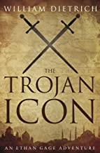 Best the trojan icon Reviews